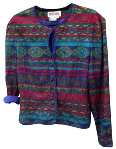 Maggy London Cardigan