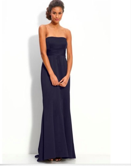 Preload https://item1.tradesy.com/images/js-boutique-style-261481-dress-3469195-0-0.jpg?width=440&height=440