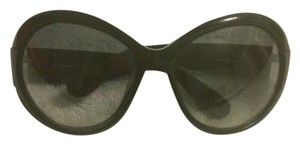 Marc Jacobs Designer Sunglasses