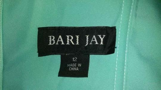 Bari Jay Seamist 553 Dress