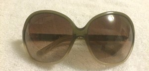 Tory Burch Designer Sunglasses