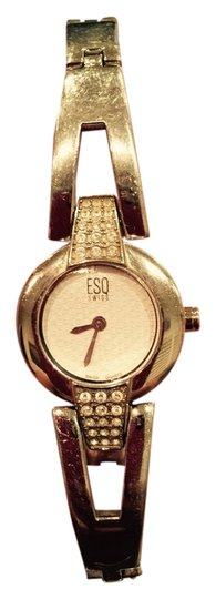 ESQ Movado ESQ Swiss E5226 Watch