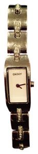 DKNY DKNY Rectangle NY3366 Watch