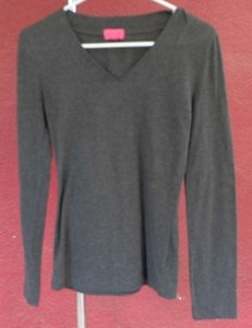 Zenana Outfitter Sweater