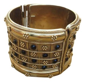 Francesca's Statement Cuff