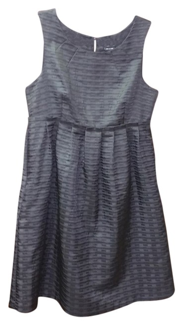 Preload https://item5.tradesy.com/images/max-and-cleo-black-above-knee-cocktail-dress-size-10-m-3472954-0-0.jpg?width=400&height=650