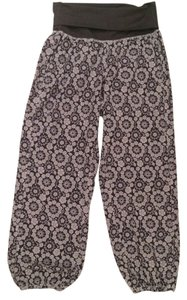 Lululemon Athletic Pants Gray