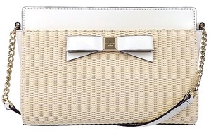 Kate Spade Designer Designer Cross Body Bag