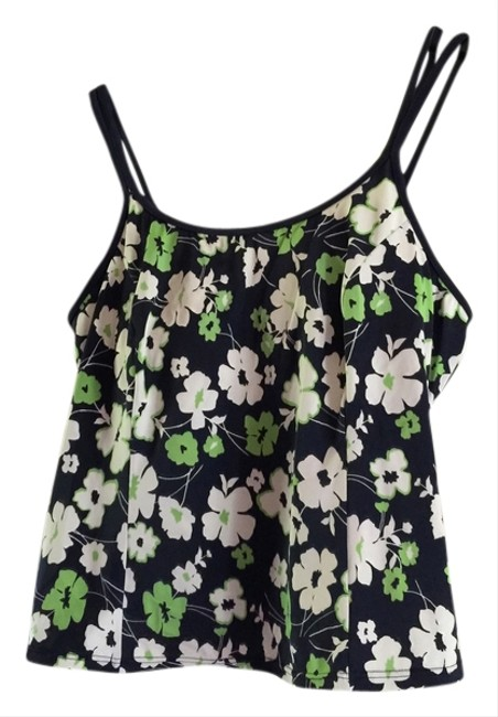 Preload https://img-static.tradesy.com/item/3474229/navy-blue-and-white-and-lime-green-tankini-size-18-xl-plus-0x-0-0-650-650.jpg