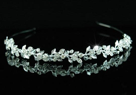 Preload https://item5.tradesy.com/images/fairytale-bridal-tiara-charming-austrian-crystal-and-beads-floral-vine-wedding-bridal-tiara-headband-3475114-0-0.jpg?width=440&height=440