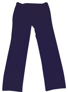 Theory Theory Suit Pants