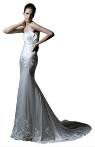 Enzoani Catherine By Enzoani Wedding Dress