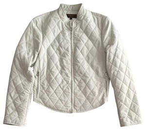 Herms Jacket