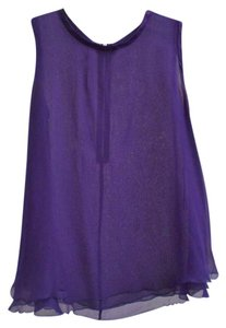 Dolce&Gabbana Top purple