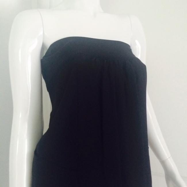 Graham & Spencer Lbd Dress