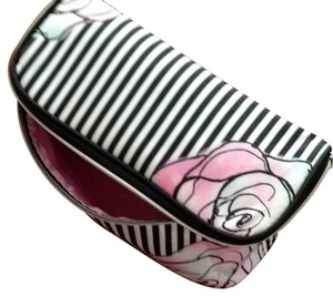 Other New Lancome Cosmetic Make Up Bag
