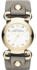 Marc by Marc Jacobs Marc by Marc Jacobs Molly Watch mbm1308