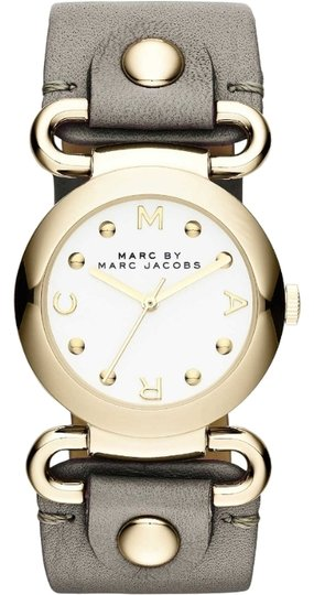 Preload https://item2.tradesy.com/images/marc-by-marc-jacobs-marc-by-marc-jacobs-molly-watch-mbm1308-3478486-0-0.jpg?width=440&height=440