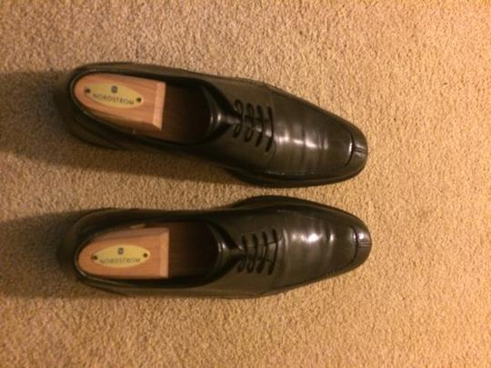 Cole Haan Formal