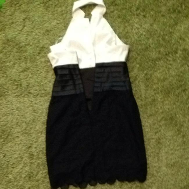 Jessica Simpson Sleeveless Dress