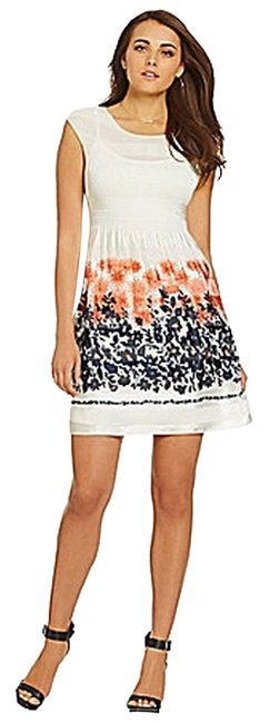 Preload https://item2.tradesy.com/images/mssp-floral-pleated-multicolred-dress-navycoralwhite-3479056-0-0.jpg?width=400&height=650