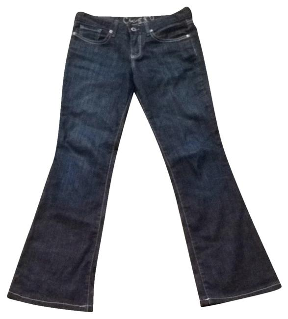 Preload https://item2.tradesy.com/images/chip-and-pepper-dark-rinse-olivia-boot-cut-jeans-size-27-4-s-3479191-0-0.jpg?width=400&height=650