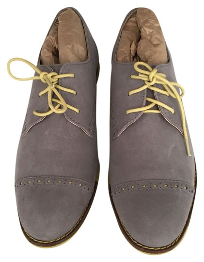 Preload https://item4.tradesy.com/images/cole-haan-maple-sugar-lime-light-lunargrand-oxford-flats-size-us-65-regular-m-b-3479878-0-0.jpg?width=440&height=440