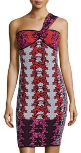 M Missoni Jacquard Dress