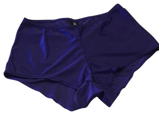 Frederick's of Hollywood Bottoms