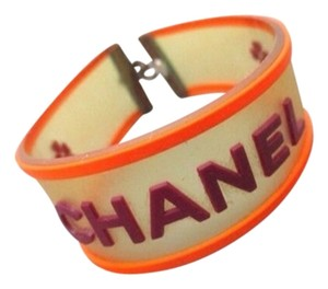 Chanel [ENTERPRISE]Bracelet Cuff CCTLM31 166198