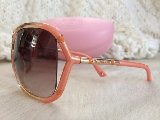 Juicy Couture Shady Day Sunglasses