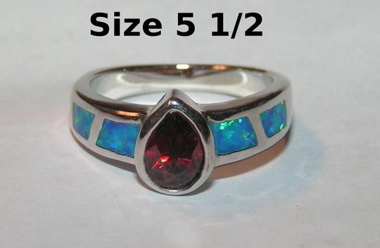 Preload https://item3.tradesy.com/images/multi-colored-bogo-free-garnet-opal-fashion-free-shipping-ring-3480787-0-0.jpg?width=440&height=440