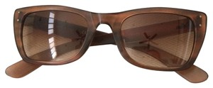 Ray-Ban Ray-Ban Caribbean RB4148 Prescription Sunglasses