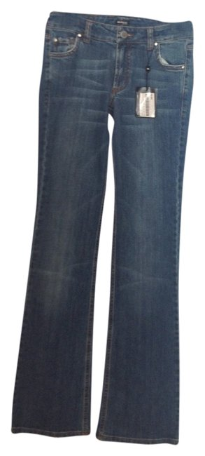 Preload https://item4.tradesy.com/images/kiton-blue-distressed-d34101-napoli-skinny-jeans-size-28-4-s-3481393-0-0.jpg?width=400&height=650