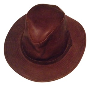 Henschel Henschel Leather Cowboy