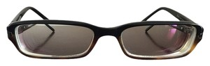 Chopard Chopard Eye Couture Frames Full Rim Eyeglasses