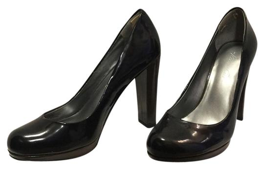 Preload https://item4.tradesy.com/images/kenneth-cole-blackbrown-platform-pumps-size-us-6-regular-m-b-3482638-0-0.jpg?width=440&height=440