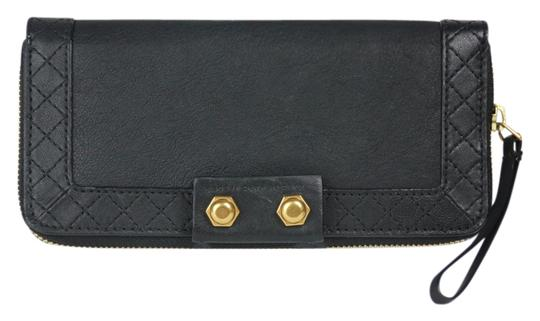 Preload https://item4.tradesy.com/images/marc-by-marc-jacobs-moto-black-leather-clutch-3483703-0-0.jpg?width=440&height=440