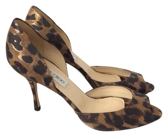 Preload https://img-static.tradesy.com/item/3483823/jimmy-choo-animal-print-logan-pumps-size-us-95-regular-m-b-0-2-540-540.jpg