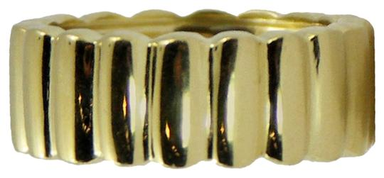 Preload https://item3.tradesy.com/images/tiffany-and-co-yellow-gold-lozenge-band-ring-3485182-0-0.jpg?width=440&height=440