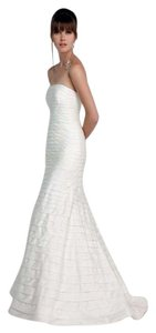 Cymbeline Paris Darlene Wedding Dress