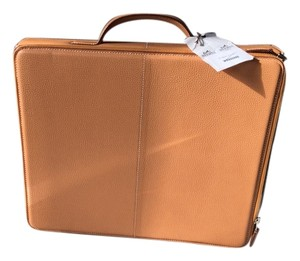 Laptop Bags - Up to 90% off at Tradesy a38728d6ed3a5