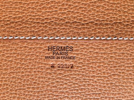 Hermès Laptop Bag