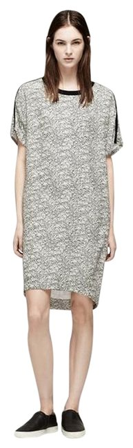 Preload https://img-static.tradesy.com/item/3486142/rag-and-bone-graphic-lace-lafayette-mid-length-night-out-dress-size-00-xxs-0-1-650-650.jpg