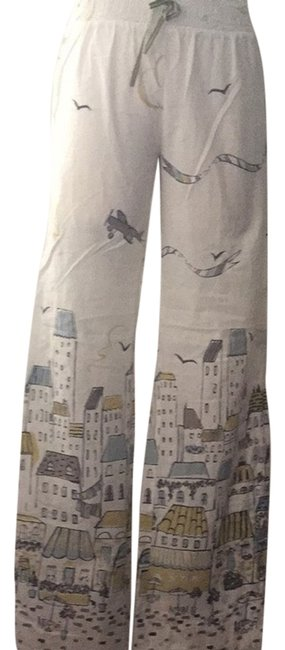 Preload https://item1.tradesy.com/images/anthropologie-anthro-lounge-relaxed-fit-pants-size-0-xs-25-3486550-0-0.jpg?width=400&height=650