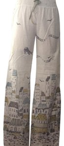 Anthropologie Relaxed Pants
