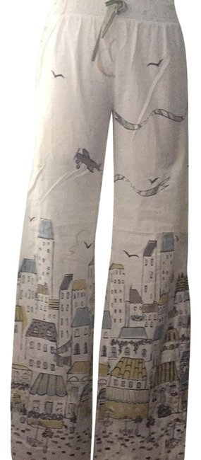 Preload https://img-static.tradesy.com/item/3486550/anthropologie-anthro-lounge-relaxed-fit-pants-size-0-xs-25-0-1-650-650.jpg
