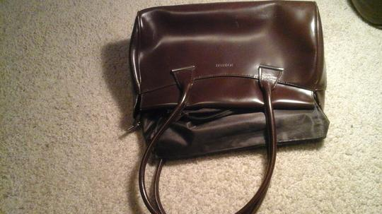Rossini Shoulder Bag