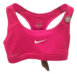 Nike Athletic, Sports Bra, Run, Running, Runner, Gym