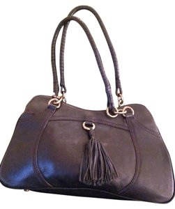 Antonio Melani Shoulder Bag